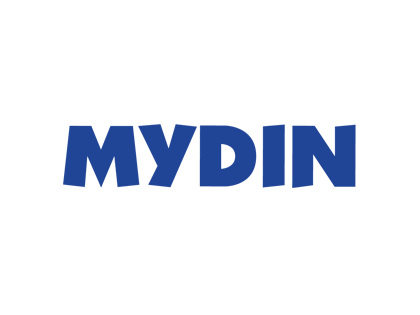 mydin holdings case Mydin is a malaysian chain of hypermarket, supermarket and emporiums mydin is the largest hypermarket chain in malaysia mydin is the largest hypermarket chain in malaysia [2].
