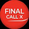 Final Call Sale